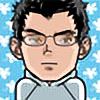 Catalium's avatar