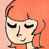 Catallii's avatar