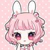 Catalola's avatar
