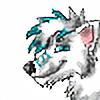 Catalyst-wolf1995's avatar