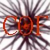 CatalystOfFire's avatar