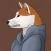 CatalystSky's avatar