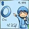 Catalyzed-Reaction's avatar