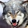Catamantaloedis's avatar