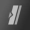 CataMetro's avatar