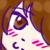 CatAMontgomery's avatar