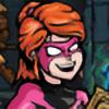 Catanas192's avatar