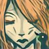 catangeltitan's avatar