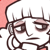 CatAnnabelle's avatar