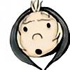 catapt's avatar