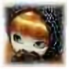 cataraina's avatar