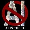 CatariaNigra's avatar