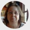 CatarinaBella's avatar