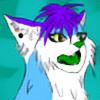 CatarTheGreat's avatar