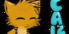 CatArtists12's avatar