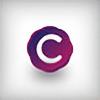 CatArts's avatar