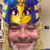 Catasahat's avatar