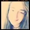 CataSaini's avatar