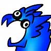 CatasticalCalamity's avatar