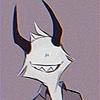 CATASTROCUBE's avatar