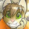 CATastrophecomics's avatar