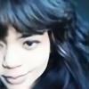 CatastroPheez's avatar
