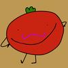 CatAstrophicArts's avatar