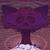 CatastrophicNeko's avatar