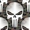 CatastrophicTheMerc's avatar