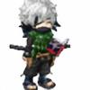 catastrophicxme's avatar