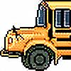 Catastrophilia's avatar