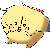 Catastropikas's avatar