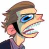 catastrotaffy's avatar