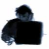 Catatonic0's avatar
