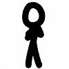 Catatonic27's avatar