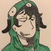 Catatonic7Catalyst's avatar