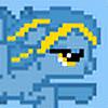 Catatrophic's avatar