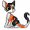 catavery's avatar