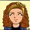 Catavich's avatar