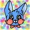 CatAy2006's avatar