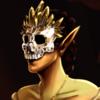 CatBatArt's avatar