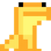 catbattery's avatar
