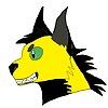 Catbeast12's avatar