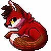 CatBeast17's avatar