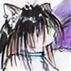 CatBeCon's avatar