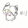 catberus90's avatar