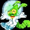 CatbIanket's avatar