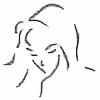 catbib's avatar