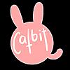 CatbitOz's avatar