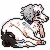 catblankets's avatar